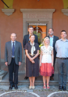 CEPOL Working Group on research and science activities