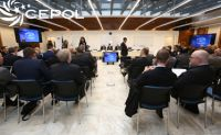 Webinar 70/2016 Police and public relations: media cooperation in a diverse society